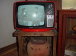 tv77.JPG